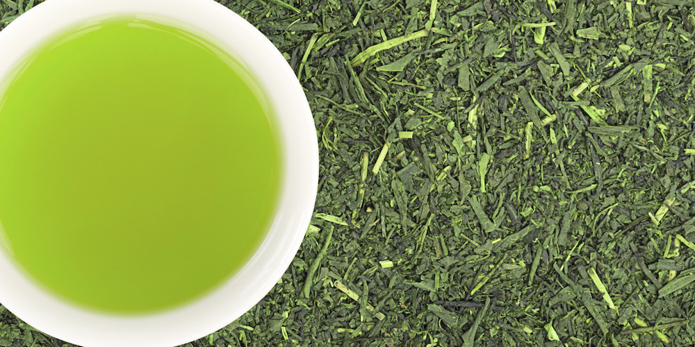 12 reasons why green tea is good for you | 60plusclub.com.au