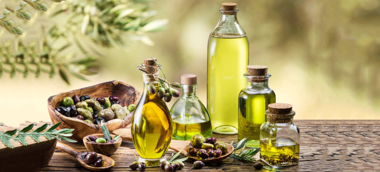 Olive oil: Know the varieties + the DOs & DON'Ts | 60plusclub.com.au