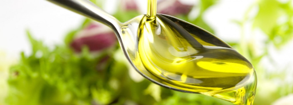19 health benefits of extra virgin olive oil | 60plusclub.com.au